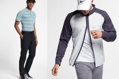 GolfClothes_Featured