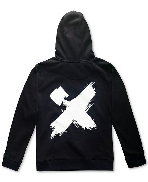 H4X-Mens-Heavyweight-Logo-Hoodie-Macys