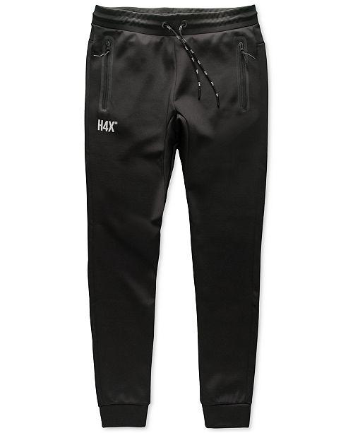 H4X-Mens-Performance-Joggers-Macys
