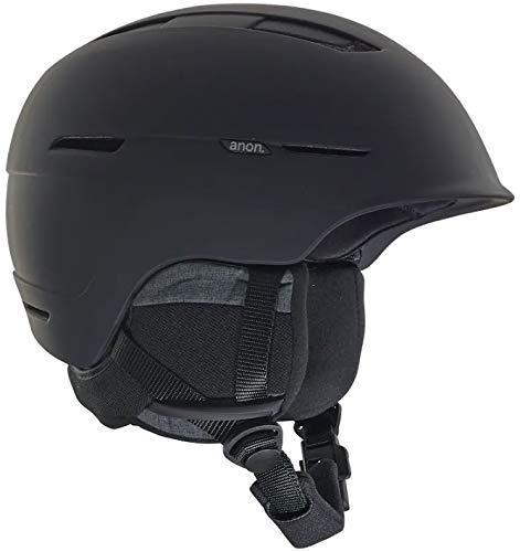 Anon Men's Helmet