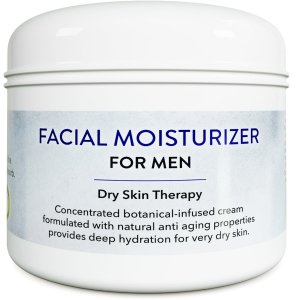 Honeydew Facial Moisturizer For Men