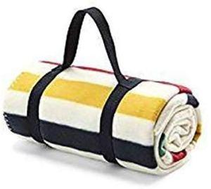 pendleton blanket alternatives hudsons bay