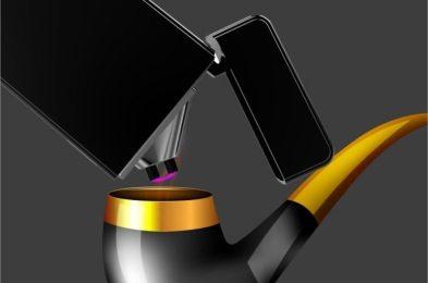 Icfun-Dual-Arc-Windproof-Plasma-Lighter-Amazon-2