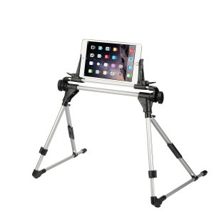 ieGeek Tablet Phone Stand
