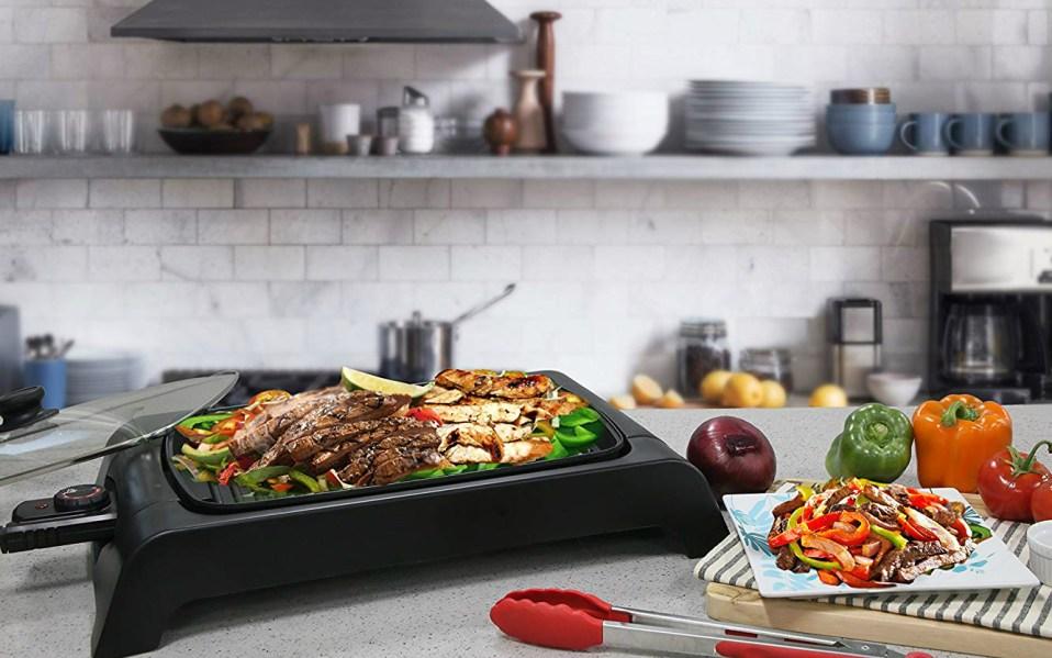 Best Indoor Grills: How to Cook