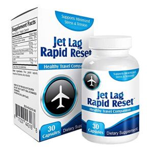 how to get over jet lag rapid reset