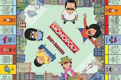 jqsi_bobs_burgers_monopoly_board