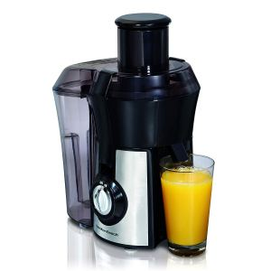 best juicers under $100 hamilton beach