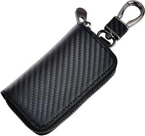 best keychain wallet kinzd car key