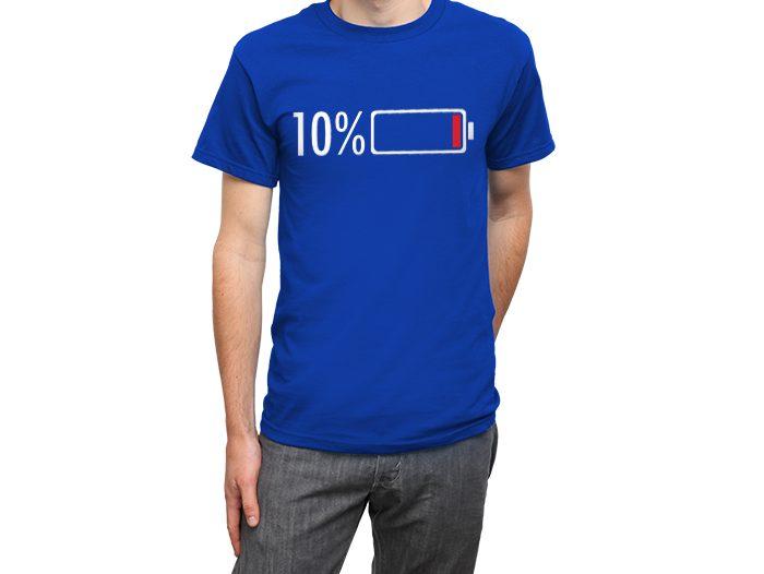 best funny t-shirts thinkgeek amazon