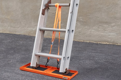 ladder stabilizer safety must-have for diy home repairs