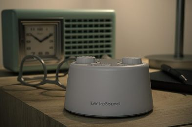 Lectrosound-corporate-bedroom-600x600
