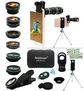 iphone camera lenses bostionye