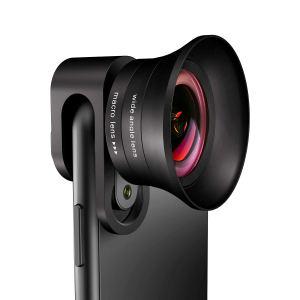 iphone camera lenses angfly
