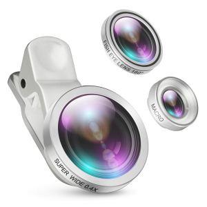 iphone camera lenses criacr