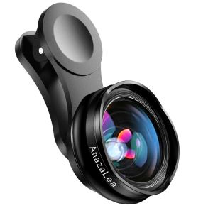 iphone camera lenses anazalea