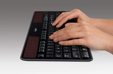 Logitech-K750-Wireless-Solar-Keyboard-Amazon