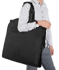 Magictodoor-Versatile-Garment-Bag-