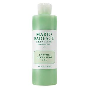 best mario badescu products enzyme gel