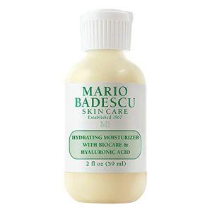 best mario badescu products moisturizer