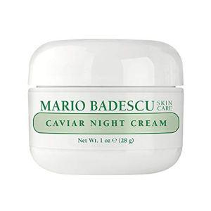 best mario badescu products night cream
