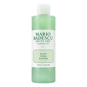 best mario badescu products toner