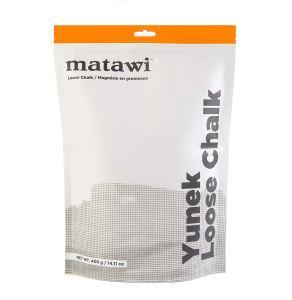Matawi-Yunek-Loose-Chalk-400-Gram-