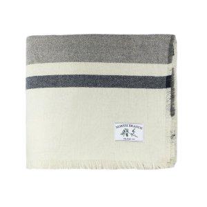 pendleton blanket alternatives melange home