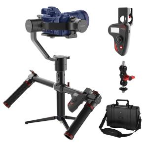MOZA-Air-3-Axis-Gimbal-Stabilizer-