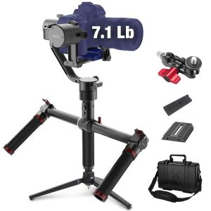 MOZA-Air-3-axis-Gimbal-Stabilizer-with-Dual-Handle