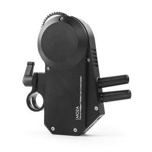 MOZA-iFocus-Wireless-Follow-Focus-
