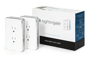 Nightingale-Smart-Home-Sleep-System-