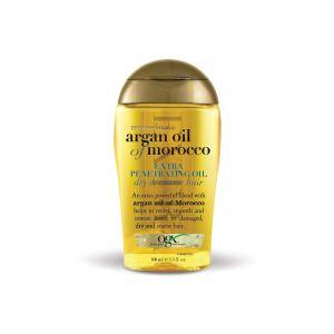 OGX Renewing Moroccan Argan Oil