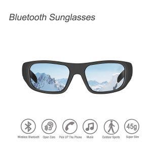 OhO-Bluetooth-Sunglasses