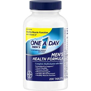 One-A-Day-Men's-Multivitamin-