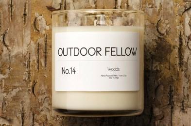 outdoor-fellow-candles