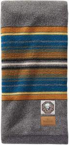 pendleton blanket alternatives pendelton olympic