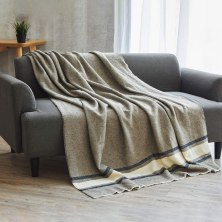 8 chic alternatives to the pendleton blanket