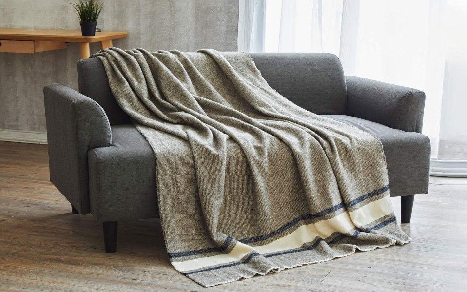 pendleton blanket alternatives