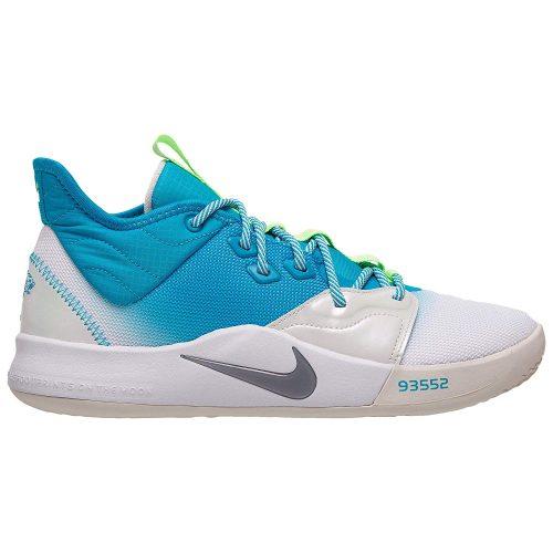 PG3 Basketball Shoe