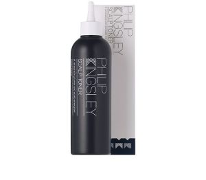 Phillip Kingsley Flaky Itchy Scalp Toner