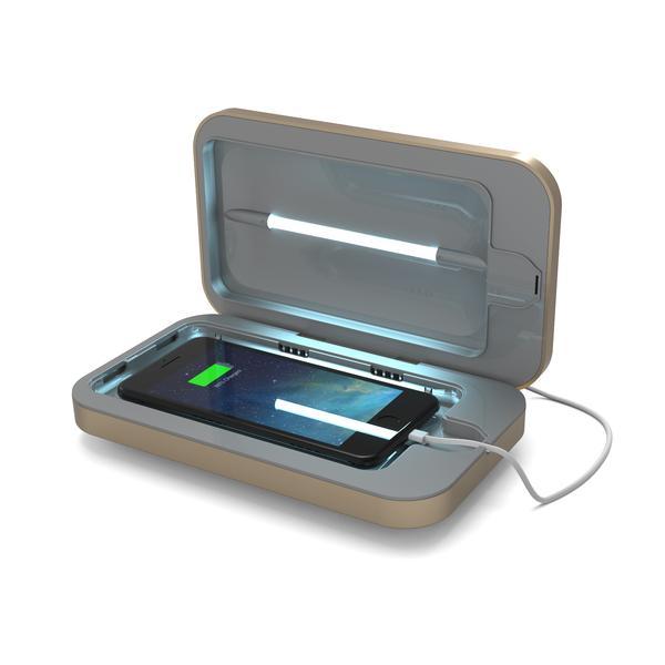 Phone Soap UV Sanitizer 3
