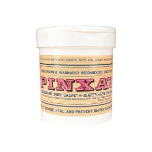 PINXAV Healing Ointment