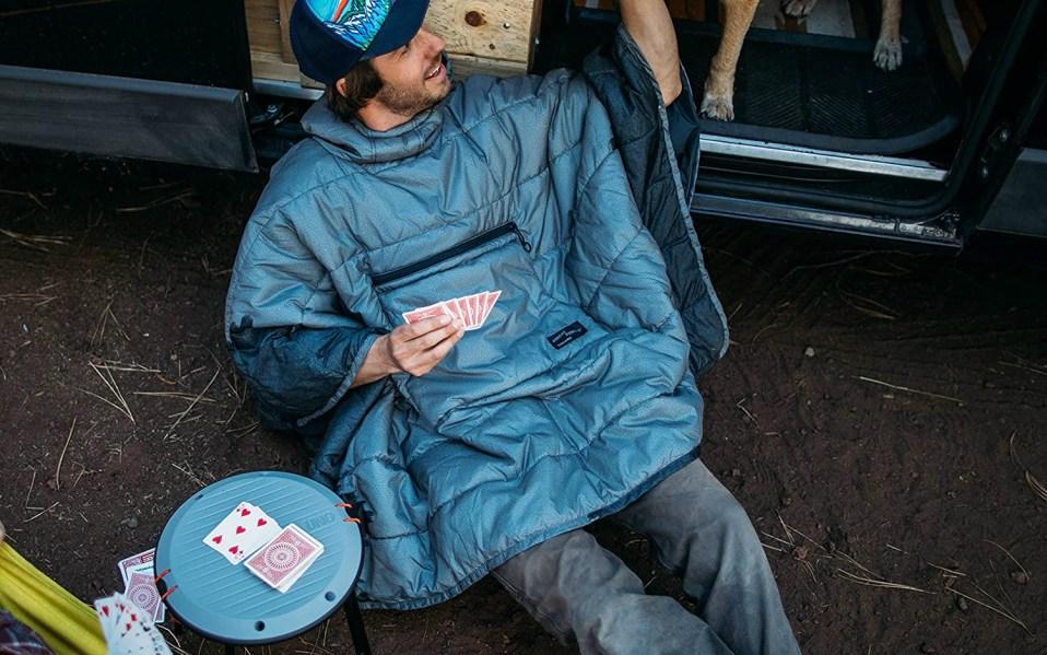 Best Ponchos Rain Hiking Amazon