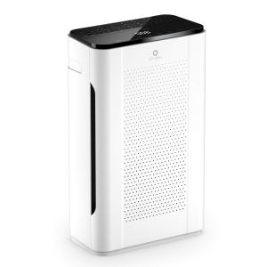 best air purifiers airthereal