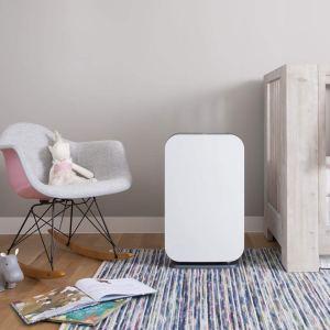 best smart air purifiers alen