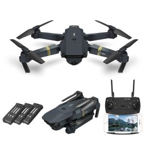 Quadcopter-Drone-With-Camera-Live-Video-
