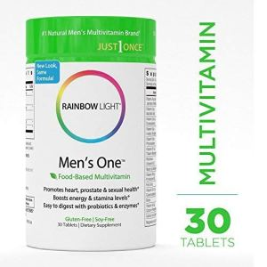 Rainbow-Light-Mens-One-Multivitamin-