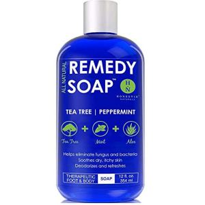 Remedy-Antifungal-Soap-