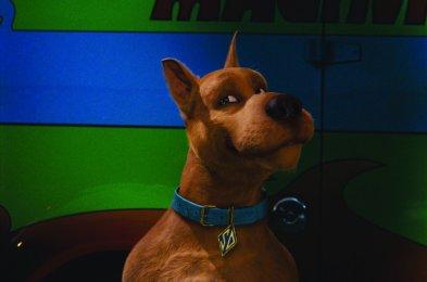 Scooby - Doo - 2002